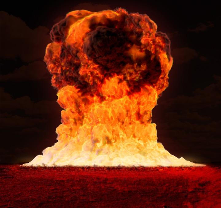 nuclear-2123685_1920